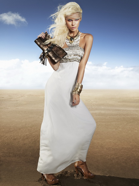 Formal Dresses Gold Coast