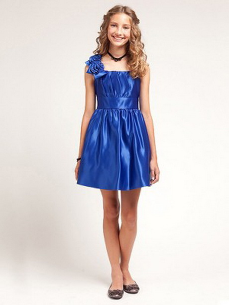 Girls party dresses at Prettyflowergirl are the hot trend in girls dvlnpxiuf.ga the latest collection of girls party dresses from the most popular store. JavaScript seem to be disabled in your browser.
