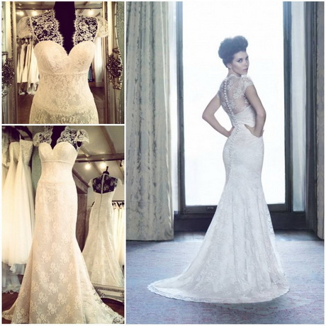 French lace wedding dress for French lace wedding dress