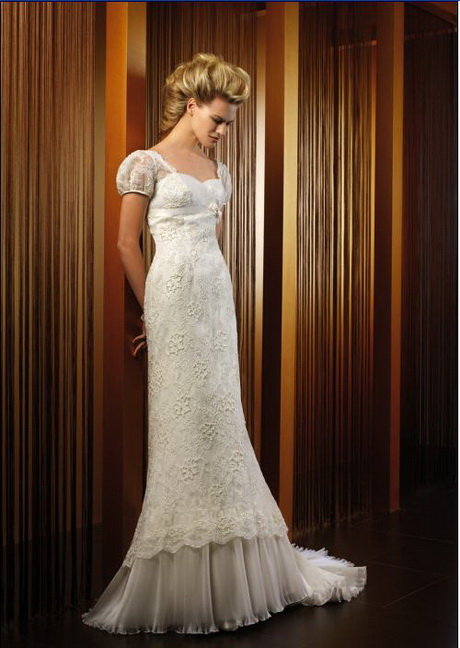 French lace wedding dresses for French lace wedding dress