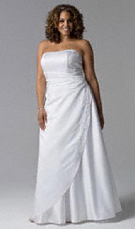 weddings inquebec full figured wedding dresses