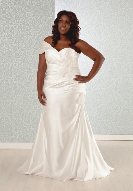 more full figured wedding gowns full figured bridesmaid dresses full