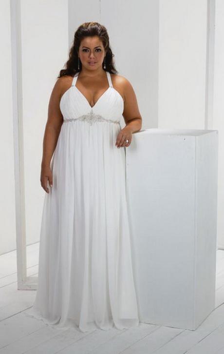 brideway plus size wedding gowns
