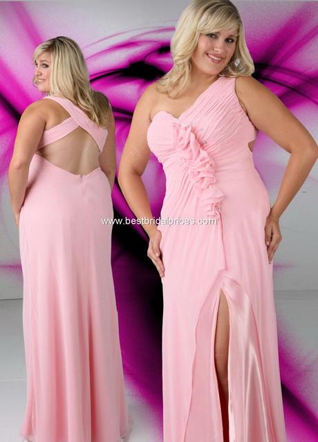 plus size dresses at goal