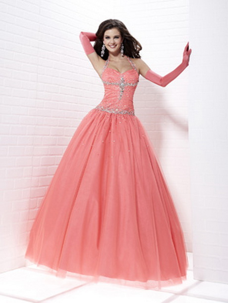 Funky homecoming dresses for Funky wedding guest dresses