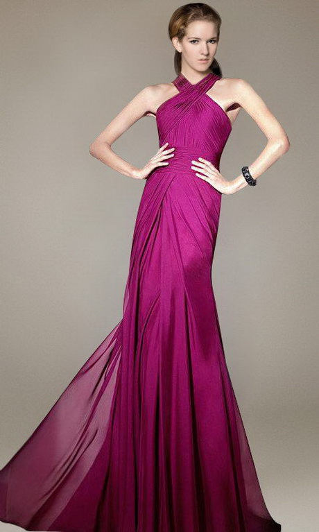 Funky dresses for Funky wedding guest dresses