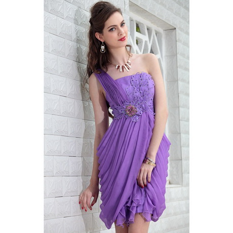 Funky prom dresses for Funky wedding guest dresses