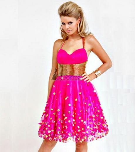 Стиль под розовое платье