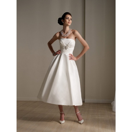Funky wedding dresses for Funky wedding guest dresses