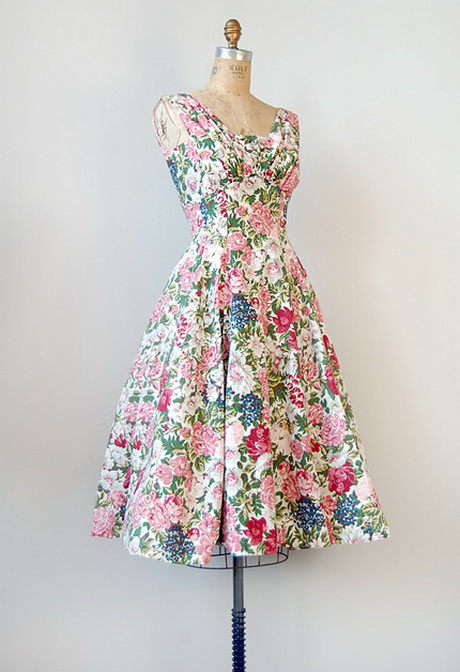 Buy How to garden for a dress party picture trends