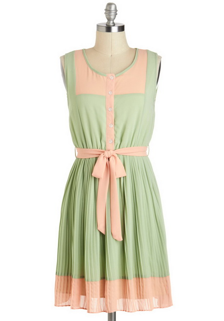 Garden Party Dresses For Women