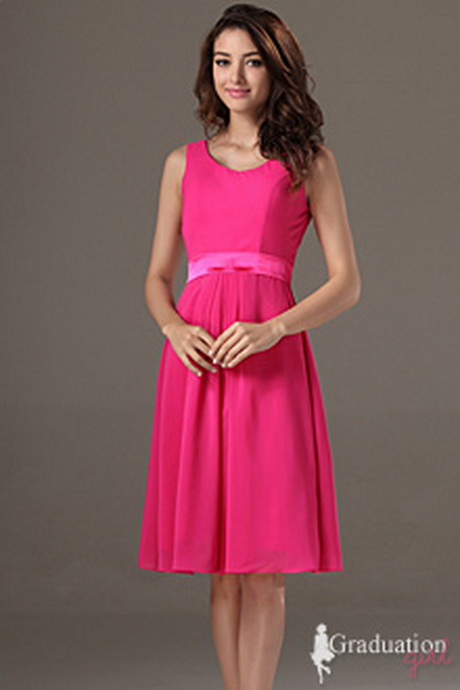 Pix for gt graduation dresses for girls graduation dresses for girls