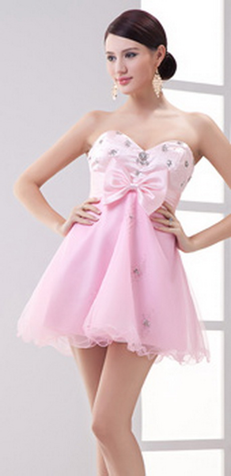 Beautiful Graduation Dresses For Girls Graduation Dresses For Girls 10 12