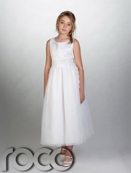Girls Party Dresses Age 11