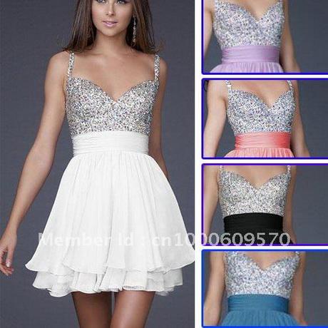 Dresses Party dresses, prom maxi dresses ASOS