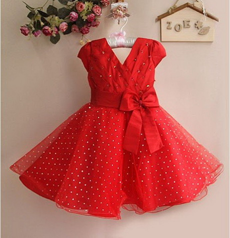 Lastest  Dress  Club L  Red  Party Dresses  Clothing  Women  Nellycom Uk