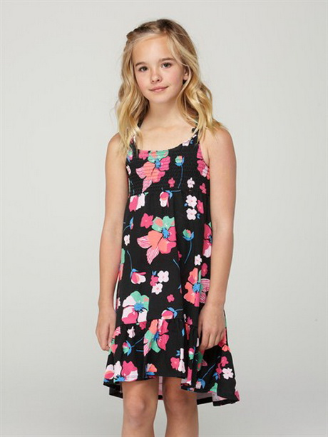 Shop girls' clothes (sizes ) at Saks Fifth Avenue. Discover dresses, jeans & more. Enjoy free shipping on all orders.