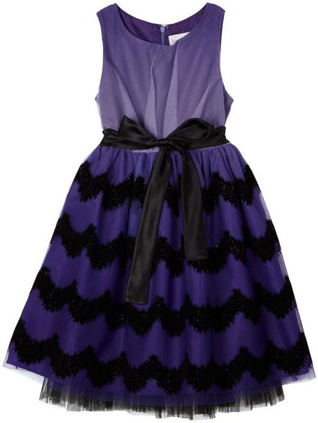 Girls Dresses 7 16