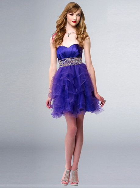 Girls Prom Dresses Age 11
