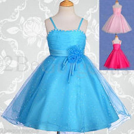 girls prom dresses age 12