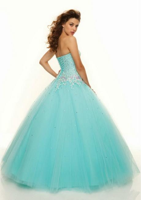 New Age Prom Dresses 49