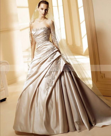 Wedding Dress 88