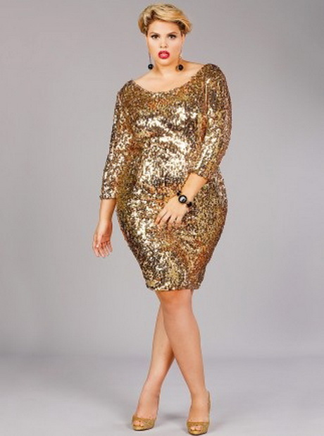 "Buy ""Womens Plus Size Gold Dresses"" related products like Gold"