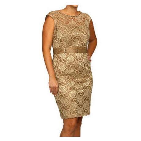 jcpenney plus length dresses