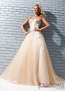 Tony Bowls Le Gala 113504 Dress