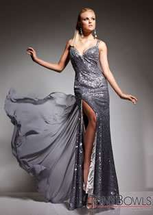 Tony Bowls Le Gala 113514 Dress
