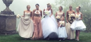 glitter-bridesmaid-dresses-F