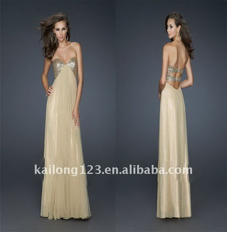 Formal Dresses Gold Coast Online 55