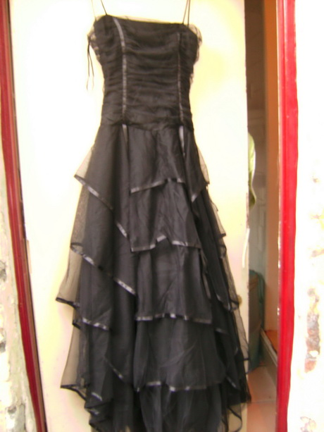 Cute Prom Dresses Under 100