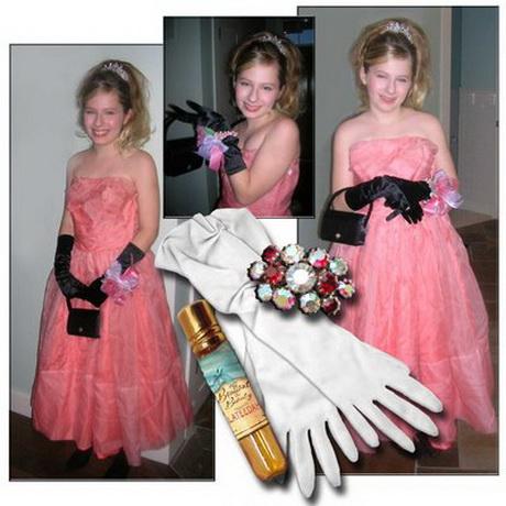 Grade Dance Dresses 5Th Grade Graduation Dresses Grade 6 Graduation ...
