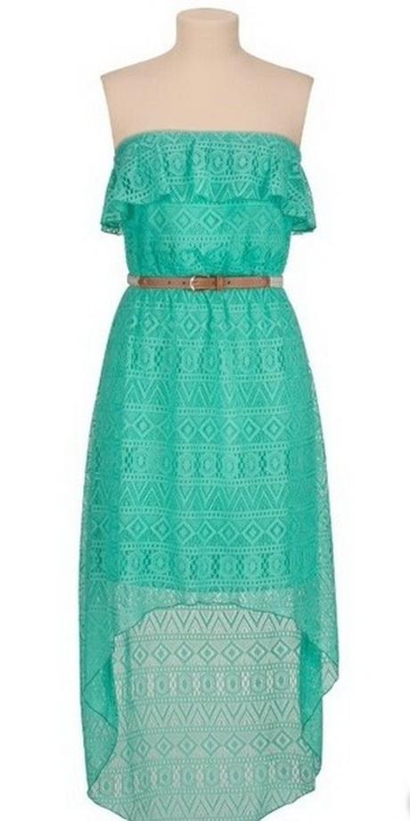 Marzipan Artist Dress | Mod Retro Vintage Dresses | ModCloth.com