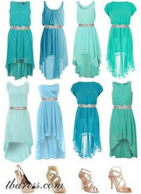 Grade 8 Grad Dresses Stores Canada 87
