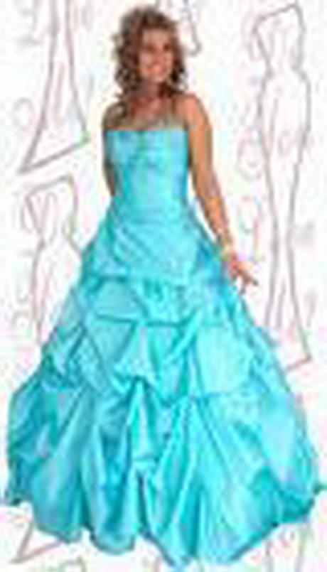 Fairweather Prom Dresses 121
