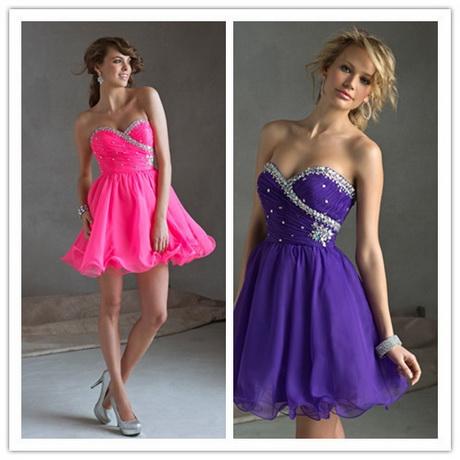 Grade 8 Grad Dresses Stores Canada 93