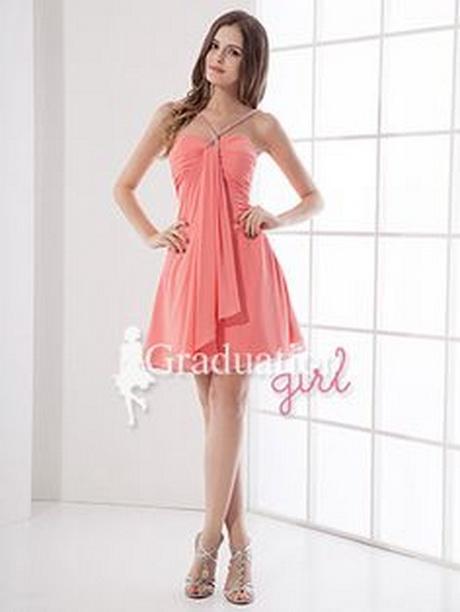 8th Grade Graduation Dresses