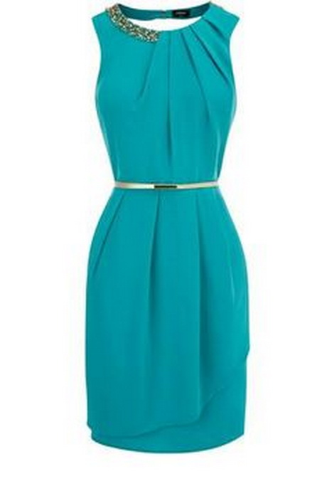 guest dress graduat dress color outfit grad dresses graduation dresses ...