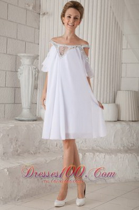Graduation Dresses For Mothers