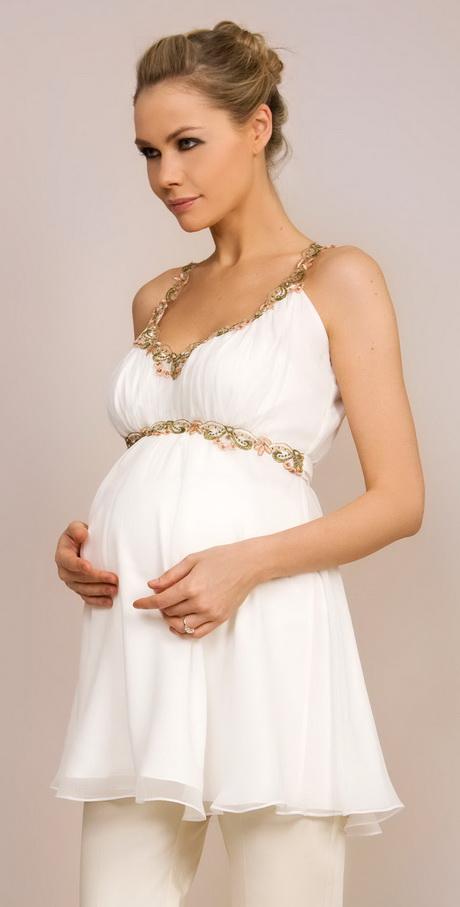 Фото красивые платья на беременных фото 43