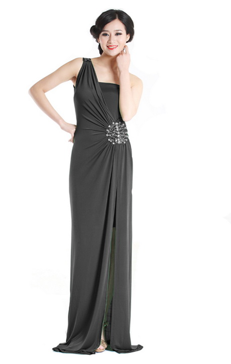 Greecian Style Prom Dresses 72