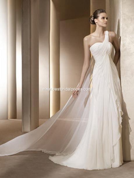 Grecian style bridesmaid dresses for Greek style wedding dress