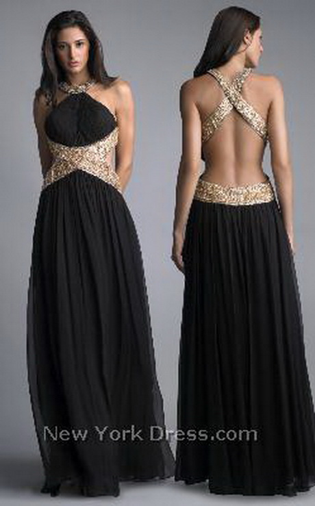 Greecian Style Prom Dresses 32