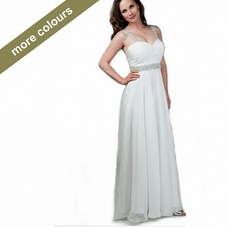Greecian Style Prom Dresses 63