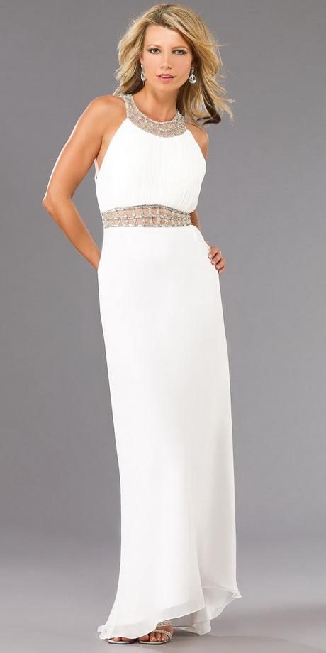 25 Gorgeous Grecian Styles - TrendHunter.com
