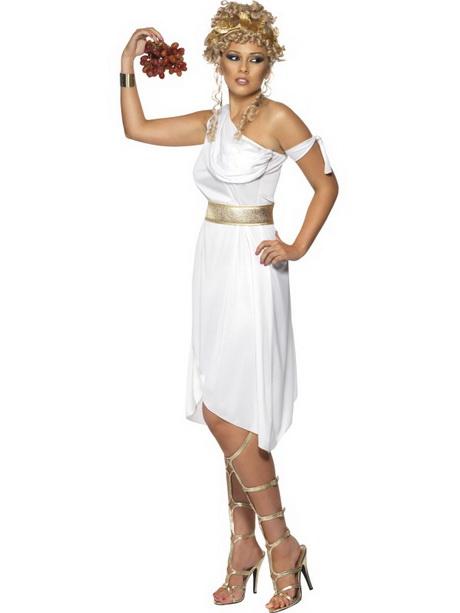 Платья древней греции своими руками 80