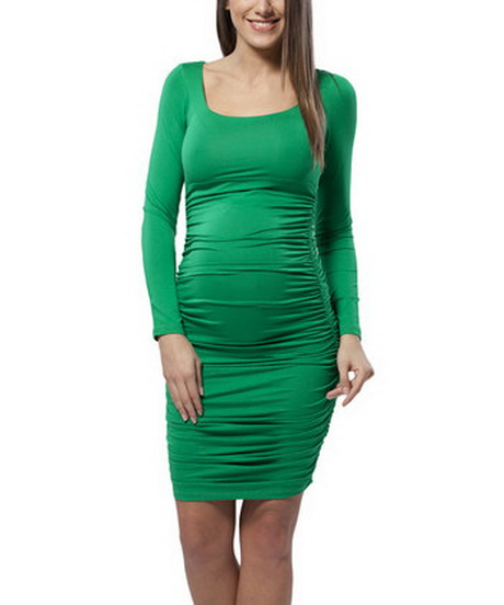 Shop our stunning collection of green maternity bridesmaid dresses in a wide range of styles, colors and sizes. You'll be sure to find a bridesmaids dress you'll love!