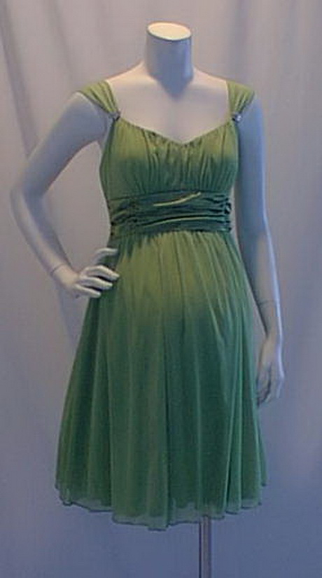 White Mark Plus Size Maternity Penelope Maxi Dress, Women's, Size: 1XL, Green. Designed with seamless, super-stretch fabric that snaps back into shape after every wear through pregnancy and beyond, this bra-friendly, layer-ready maxi dress makes the perfect season-spanning piece. Size: 1X.